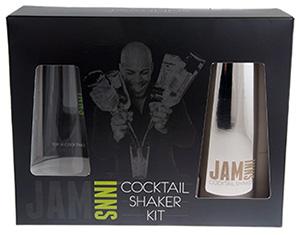 shaker-kit