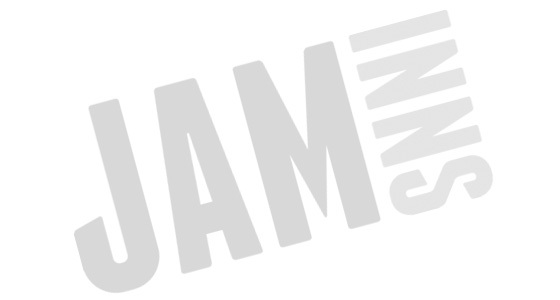 corporate-banner